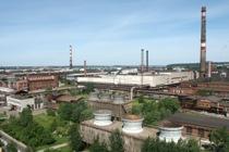 Компания «Экопектин» получит в Сарапуле землю для своего завода