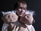 «Парафраз» покажет благотворительные спектакли «Просто игра»