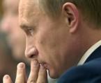 Владимир Путин ужесточил наказание за экстремизм