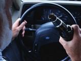 За три месяца пьяных водителей в Удмуртии оштрафовали на 7,4 миллиона рублей