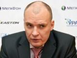 Тренером «Ижстали» останется Андрей Разин