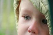 В катакомбах под Ижевском случайно обнаружили семью с 1,5-годовалым ребенком