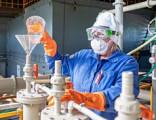 На ЧМЗ разработали новый способ производства редких и редкоземельных металлов