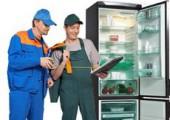 Ремонт холодильников в Ижевске