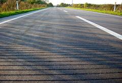 В Глазове завершен ремонт 36 улиц из 44