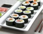 В Ижевске предприниматель продавал суши и роллы из испорченной рыбы