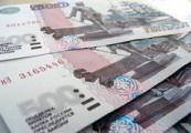 Тарифы ЖКХ в Удмуртии могут вырасти из-за новых правил уборки