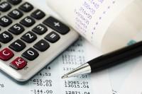 Выбор оптимально выгодных условий для  расчетно-кассового обслуживания юридических лиц