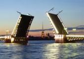 В 2018 году Санкт-Петербург планирует перешагнуть отметку в 8 миллионов туристов