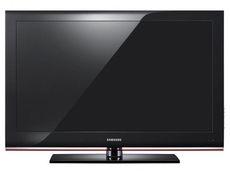 Samsung прекращает выпуск плазменных телевизоров