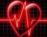 Лечение после инфаркта