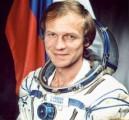 Ижевск посетит космонавт Сергей Авдеев