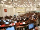 Россия готовит ответные санкции в отношении США и ЕС