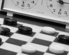 Ижевчанин Алексей Чижов выиграл Кубок мира по шашкам
