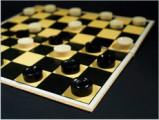 В Глазове выявили лучших игроков в шашки среди дошкольников