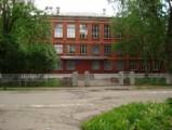 В пяти глазовских школах классы закрыли на карантин