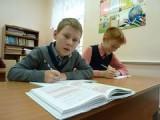 Школьник из Удмуртии стал победителем Всероссийского конкурса «Лучший урок письма»