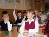 В школах Глазова стартует неделя открытых уроков