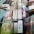У жителя Глазова изъяли более трех тысяч пачек контрафактных сигарет