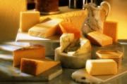 В детских садах Ижевска обнаружили фальсифицированное масло и сыр