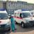 Глазов получил два новых автомобиля скорой помощи