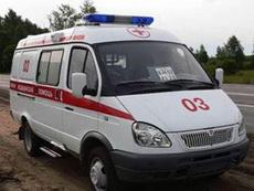 Удмуртия получит 39 новых автомобилей скорой помощи до конца года