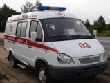 В Удмуртии насмерть сбили 18-летнего юношу