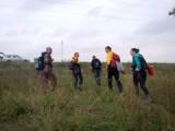 Участники «Удмуртского скорохода» прошли 28 000 километров