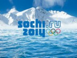 Россияне не планируют посещать Олимпиаду