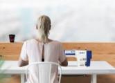 Автоматизированное швейное оборудование для лёгкой промышленности в интернет-магазине softorg.com.ua