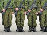 В самарской области погиб солдат-контрактник из Удмуртии
