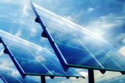В Ижевске презентуют остановку с солнечными батареями