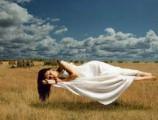 Сон и его влияние на здоровье человека