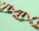 Борьба против гепатита С