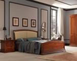 Иностранная мебель занимает 58% российского рынка
