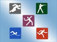 В Глазове пройдет спортивный фестиваль «Расширяя границы»