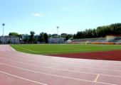 На стадионе «Прогресс» пройдет праздник, посвященный Дню физкультурника