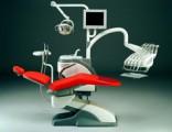 Удаление зубов в Рязани