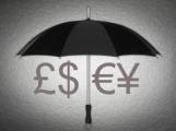 Страхование коммерческих рисков