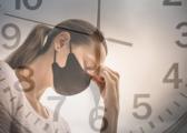 Как справиться со стрессом в условиях пандемии