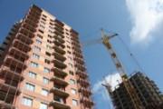 Перспективы строительства жилья в Удмуртии