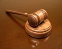 Жительницу Глазова осудили за истязания ребенка