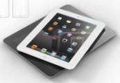 Ipad Mini и другие планшеты уходящего года