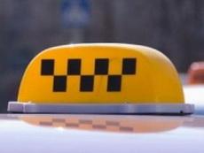 Глазовский таксист помог задержать мужчину, подозреваемого в хранении наркотиков