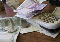 Глазовчанка перевела мошенникам более полумиллиона рублей