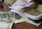Глазовская пенсионерка перевела телефонным мошенникам 70 тысяч рублей