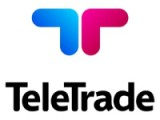 Финансовая компания TeleTrade