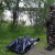 В Кировской области обнаружили тело пропавшего рыбака из Глазова