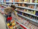 Оборот розничной торговли в Нижегородской области снизился на 15%