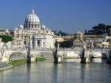 Интересные экскурсии в Риме